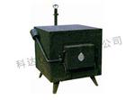 XL-1采用新型保温材料做工精良箱式高温炉