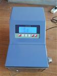 惠安永春拍击式无菌均质器|拍击式无菌均质器价格