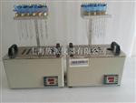 鹰潭南昌12管水浴氮吹仪促销价|12管水浴氮吹仪供应商