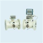 气体涡轮流量计,天然气流量计,贸易气体流量计