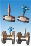 油品专用流量计,油品涡轮流量计,液体涡轮流量计