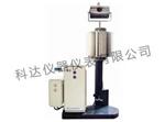 KDKF-5000硅碳棒加热   机电一体化全自动焦炭反应性及反应后强度测定仪