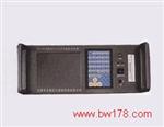 精密压力自动控制器 精密压力自动校准器 高精度压力自动校准系统