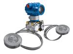 双法兰液位变送器,单法兰液位变送器主要用途和保养