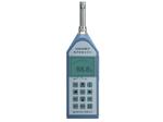 北信牌噪声频谱分析仪 声级计 滤波器