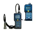 北信牌机器状态点检仪 测振仪 存储式测振仪