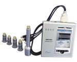 北信牌机器故障分析仪 便携式机器故障分析检测仪 机器轴心轨迹分析仪