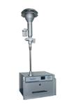 大气颗粒物检测仪