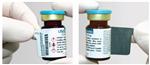 炔雌醇供应商,炔雌醇价格