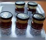 对照品,聚丙烯酸树脂Ⅳ价格