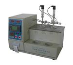 供应GB/T8018型全自动汽油氧化安定性测定仪诱导期法