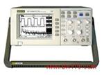 数字式彩色示波器 数字式彩色示波仪 数字式彩色示波机