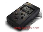 多功能数字辐射仪 数字辐射检测仪 数字辐射分析仪