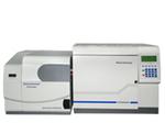天瑞GCMS6800,国产GCMS仪器,邻苯二甲酸盐检测仪器