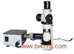 手持型金相显微镜 金相显微仪 金相显微镜器