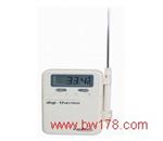 插入式温度计 插入式温度检测仪 插入式温度分析仪