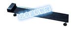 ZSY-30北京加热伸缩测定仪厂家,加热伸缩测定仪批发价格
