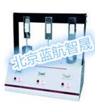 ZSY-31北京持粘性测定仪厂家,持粘性测定仪批发价格