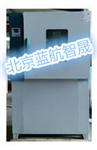 ZSY-32北京热空气老化箱厂家,热空气老化箱批发价格