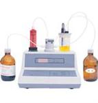 龙岩自动水分滴定仪供应/食品专用自动水分滴定仪现货/自动水分滴定仪