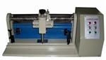 电动标距仪图片 钢筋打印机型号 多点式标距仪生产厂家