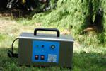 實驗室處理臭氧發生器