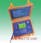 振弦读数仪 振弦读数检测仪 振弦读数测定仪