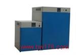电热恒温培养箱 电热恒温培养柜 电热恒温培养设备