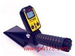 袖珍型辐射探测仪 袖珍型辐射检测仪 袖珍型辐射测量仪