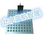 北京SYL-4型针式测厚仪说明书,针式测厚仪批发价格