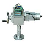 SKZ-310CX执行器SKZ-310CX  CFS-A1-B-V2