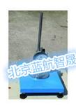 北京SYL-5型板式测厚仪说明书,矿物棉板式测厚仪批发价格