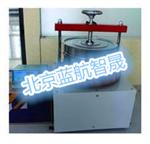 北京SYL-8型矿物棉振筛机说明书,矿物棉振筛机厂家直销处