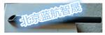 北京SYL-10型取样器说明书,取样器报价