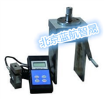 北京SYL-12型保温材料粘结强度检测仪说明书,粘结强度检测仪使用方法