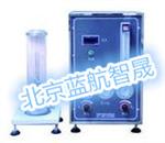 北京SYL-16型氧指数分析测定仪使用方法,氧指数测定仪说明