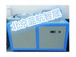 北京SYL-17中空玻璃露点仪使用方法,中空玻璃露点仪说明书