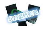 北京SYL-18型建筑门窗气密性现场测试设备使用方法