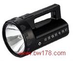 手提式高亮度远射灯 手提式高亮度照明灯 手提式高亮度照明设备