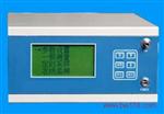 便携式红外线CO2分析仪 便携式红外线CO2检测仪 便携式红外线CO2测定仪