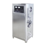 广州臭氧发生器生产厂家