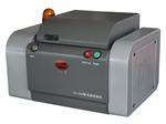 华唯Ux-200皮革纺织品重金属检测仪