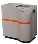 华唯Ux-620材料元素分析仪