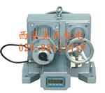 DKJ-4100电动执行器 DKJ-5100风机执行器 西安执行器哪家好 电动执行器专业生产厂家 DKJ-3100