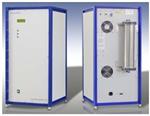 德国Sygastec品牌ZA2000型零空气发生器