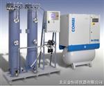 德国sygastec品牌NG UPL型氮气发生器