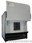 英国Vecstar 品牌TRF型1200℃热处理马弗炉