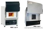 英国Vecstar品牌 XF型1800℃高温马弗炉