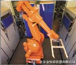 澳大利亚labfit品牌LOI4000型多炉烧失量分析仪