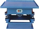 混凝土振动台李俊祥特别推荐 混凝土振动台生产厂家
